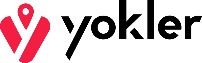 logo Yokler