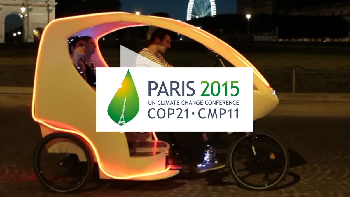 cop21 yokler cyclopolitain