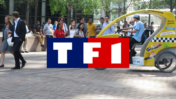 tf1 yokler cyclopolitain