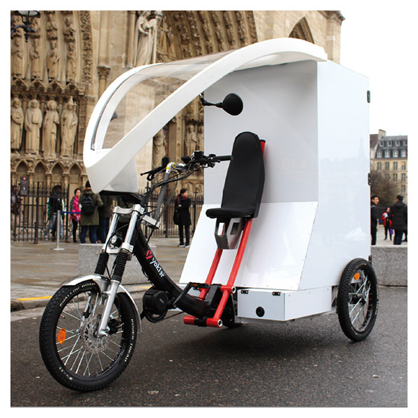 buy a professional electric cargo bike to transport goods. Black Bedroom Furniture Sets. Home Design Ideas