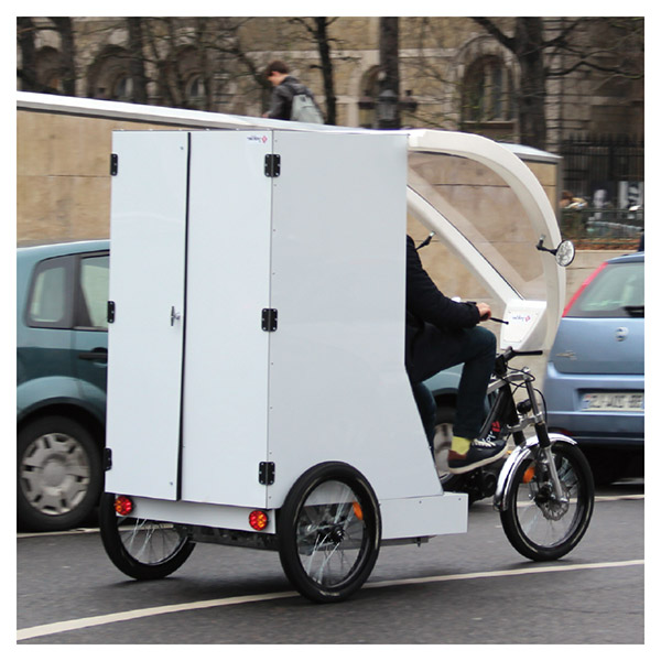 Buy a professional electric cargo bike to transport goods for Do you need a license for a motorized bicycle